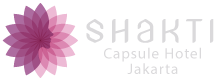 shakti hotel logo